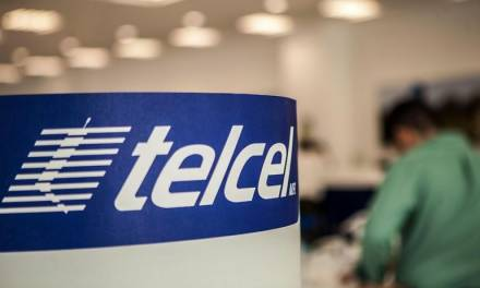 Telmex Y Telcel reportan falla masiva
