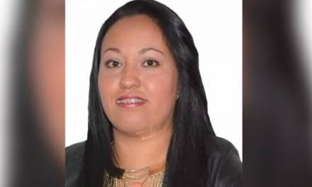 Asesinan a la síndico municipal de Jilotepec, Estado de México