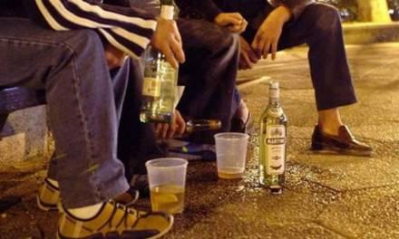 Bajos costos de bebidas alcohólicas incentivan el consumo entre universitarios