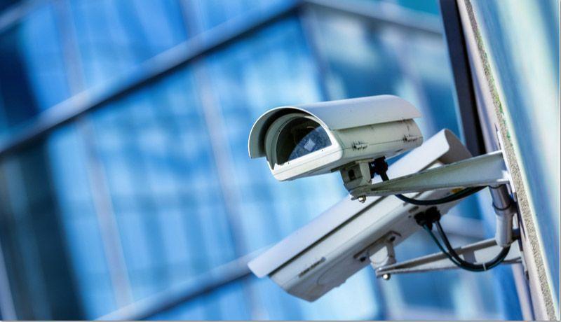 Colocarán cámaras de vigilancia en Ixmiquilpan enlazadas al C5i