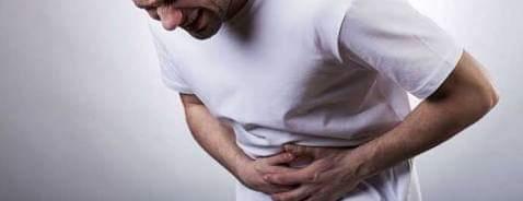 Incrementan casos de enfermedades diarreicas