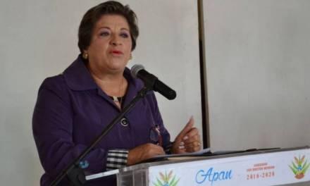 Alcaldesa de Apan intenta destituir a regidora priísta pero le sale mal el plan