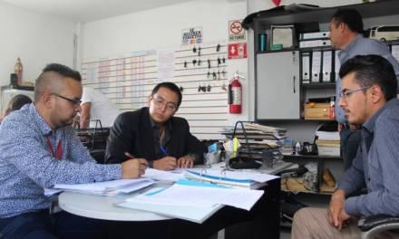Secretaría del Trabajo ha realizado 336 inspecciones a empresas