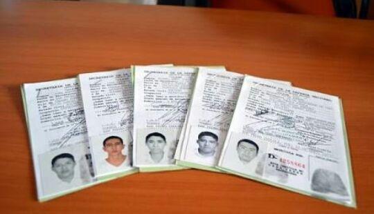 Ayuntamiento de Tolcayuca anuncia que mujeres podrán recibir Cartilla del SMN