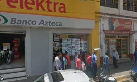 Alertan sobre falsos verificadores de la CANACO SERVYTUR