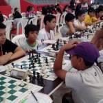 Organizan en Zapotlán de Juárez actividades para jóvenes