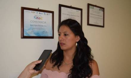 Organismo Operador del agua en Tulancingo va contra deudores