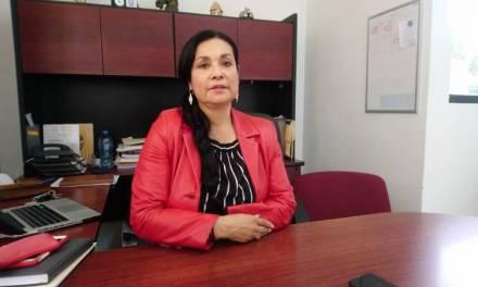 UPP busca certificación de la Licenciatura en Médico Cirujano