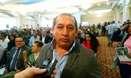 Requieren 50 mdp para la construcción de mercado municipal de Huasca de Ocampo