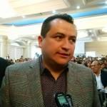 Sector privado de Zapotlán resiente austeridad del gobierno federal