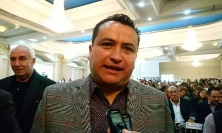 Zapotlán, en espera de autorización para realizar tres obras