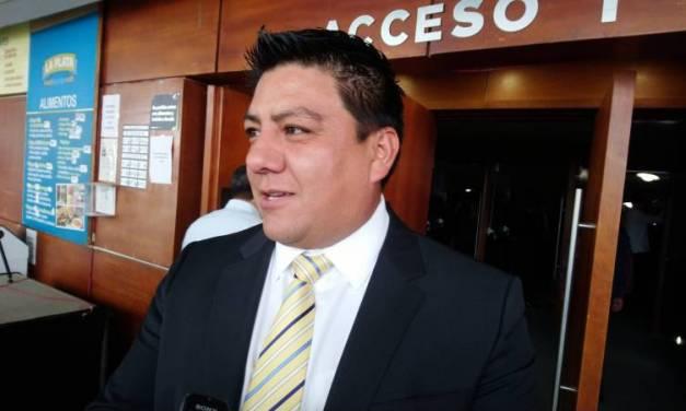 Pide Héctor Chávez Ruiz hacer un análisis sobre reducción de pobreza