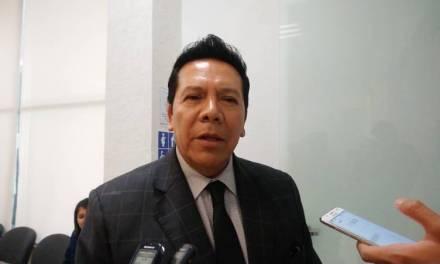 Concluyen procesos por delitos electorales de Hidalgo del la pasada contienda