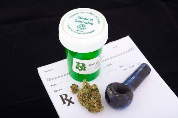 Pide Morena debate para atender reglamentación de la mariguana