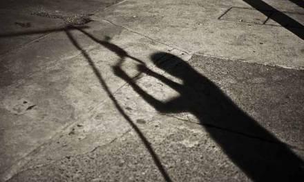 Reportan presunto suicidio en cárcel de Jaltocán