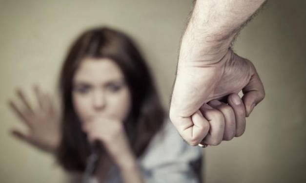 Se incrementan el número de víctimas de violencia en Tulancingo