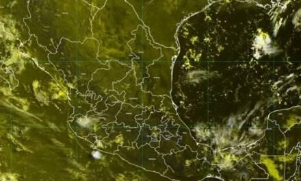 Predomina ambiente de templado a cálido en Hidalgo