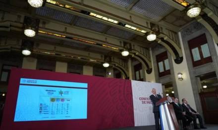 Recursos de subasta de casa de Zhenli serán para becar a deportistas