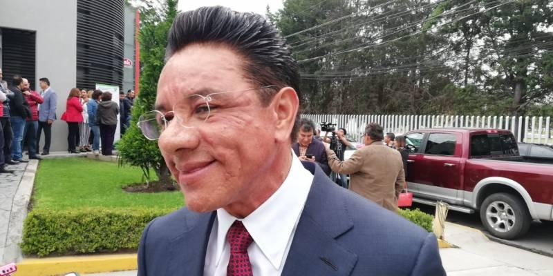 Postergarán decisión del cierre del relleno sanitario de El Huixmí