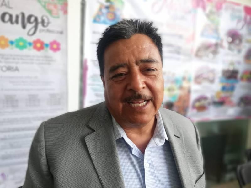 En el año han asesinado a 9 presuntos delincuentes en Tezontepec