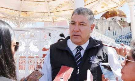 20 extranjeros han sido detenidos en Pachuca por fraude