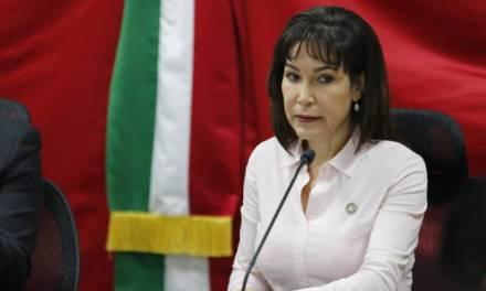 Realizarán nueva consulta indígena para reformar Código Electoral