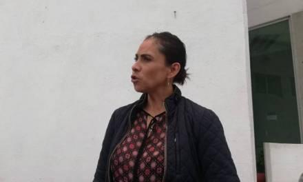 Dictan sentencia de 110 años al homicida de Ana Sofía