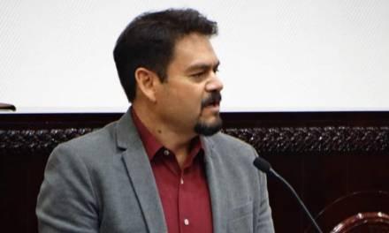Presentan reforma para la participación indígena