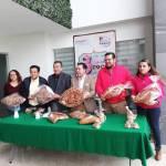 Atotonilco el Grande invita a su festival del cocol