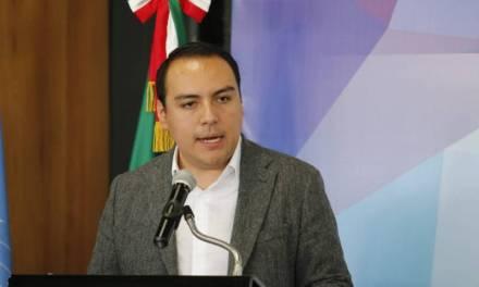 Van 53 mil millones de pesos captados en inversión, en administración de Fayad