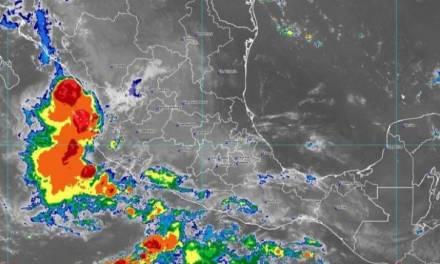 Predominará en Hidalgo ambiente de templado a cálido