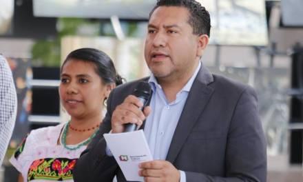 Afecta a cultura del estado recorte de 5 millones de pesos