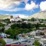 Piden más seguridad policial en Zimapán