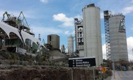 Habitantes de Atotonilco de Tula piden investiguen condiciones de salud y contaminación ambiental