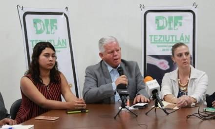 Alcalde Poblano llama «sucias» y «cobardes» a madres solteras