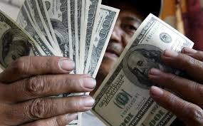 Hidalgo recibió 248.4 millones de dólares por remesas en segundo trimestre