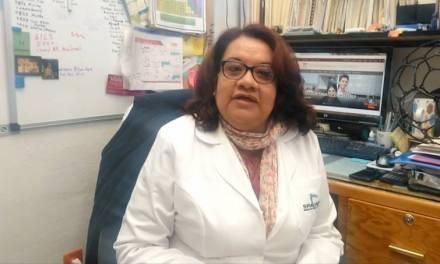 Convocan a Olimpiada Estatal de Química Hidalgo 2019 para formar selección nacional