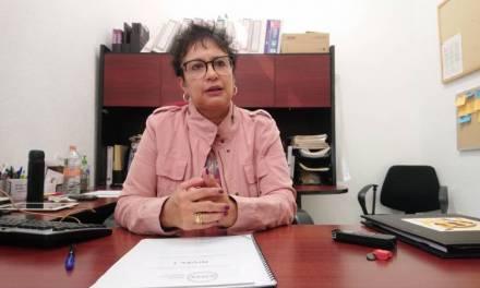 UPP ofrece consultas de nutrición