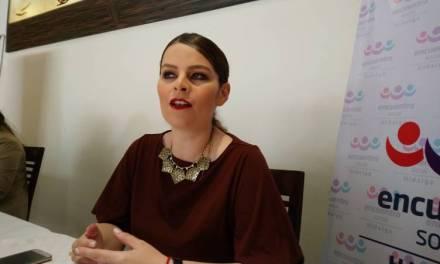 Encuentro Social Hidalgo designa a sus representantes en la Comisión Local de Vigilancia