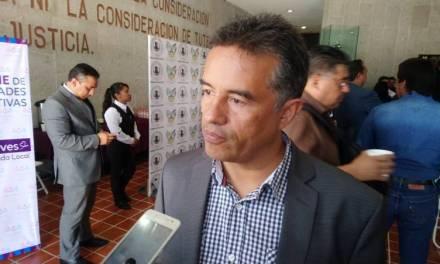 Invierte ayuntamiento de Tepeji del Río en la compra de vehículos y uniformes para seguridad pública