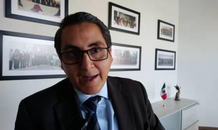 Política pública anticorrupción será sometida a consulta