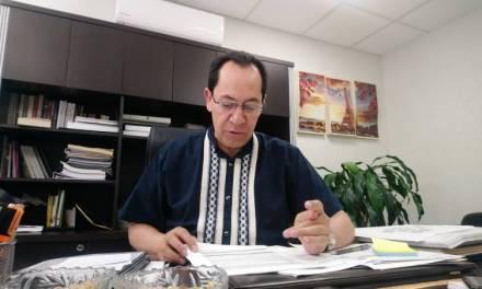 Partidos políticos pagarán multas por 6 millones 709 mil pesos en Hidalgo