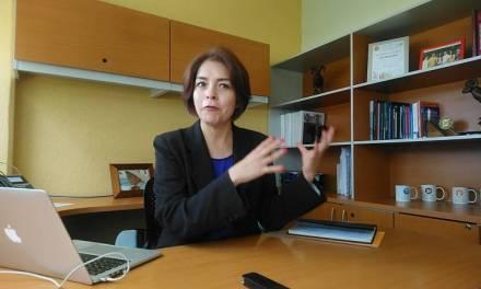 Habrá simulacro de la Bolsa Mexicana de Valores en el ITESM campus Hidalgo