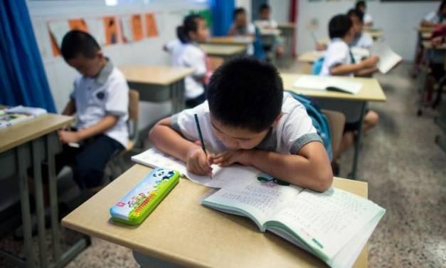 Escuelas privadas que reinicien clases presenciales en Hidalgo serán sancionadas y cerradas