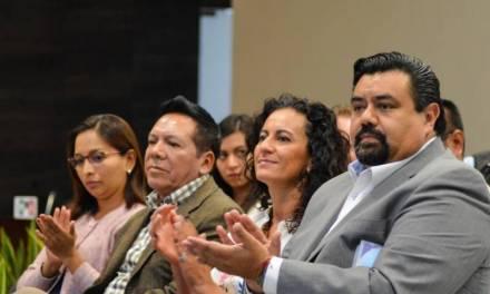 Hidalgo a la vanguardia de derechos político-electorales en materia indígena
