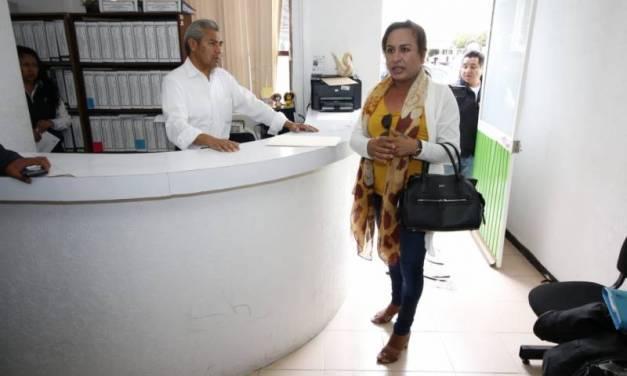 Activista de la comunidad LGBT denuncia a taxista por abuso sexual
