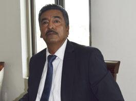 Ediles reprueban decisiones del alcalde de Atotonilco de Tula