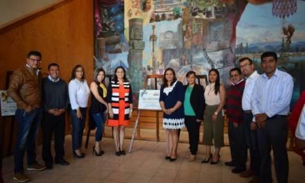 Reconocen al Ayuntamiento de Santiago Tulantepec por sistema integral de cobros