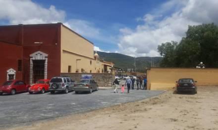 Morena sesionó de manera privada: desmienten presencia de Sosa y Vázquez