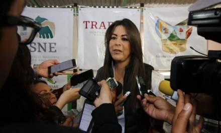 Patrones que no den aguinaldo pueden tener sanciones de hasta 422 mil pesos